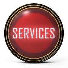 mcdon_services