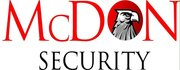 McDon Security Limited – Nigerian's Best Security Company